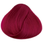 Directions Tulip Hair Dye | Angel Clothing