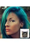 Directions Turquoise Hair Dye | Angel Clothing