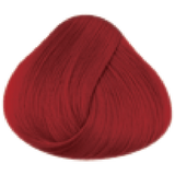 Directions Vermillion Hair Dye | Angel Clothing
