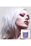 Directions White Toner Hair Dye | Angel Clothing