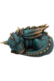 Dozing Dragon | Angel Clothing