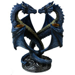 Anne Stokes Dragon Heart 23cm | Angel Clothing