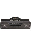 Elements Black Magic Incense Sticks | Angel Clothing