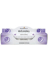 Elements Relaxing Incense Sticks | Angel Clothing
