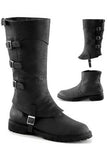 Funtasma Gotham 105 Boots | Angel Clothing