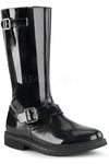 Funtasma OFFICER-201 Boots | Angel Clothing