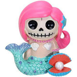 Furrybones Ariel | Angel Clothing