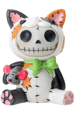 Furrybones Calico Mao-Mao | Angel Clothing