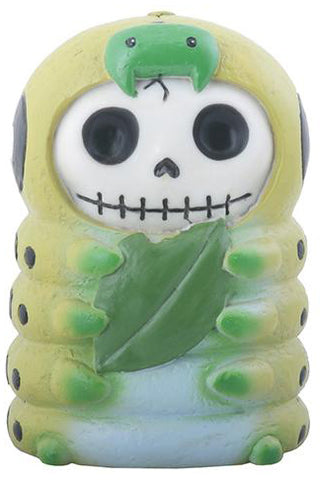 Furrybones Caterpillar Inch | Angel Clothing