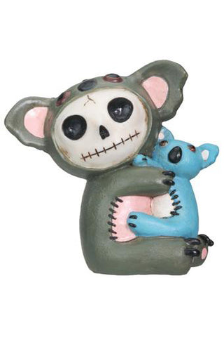 Furrybones Koala Hugs | Angel Clothing