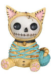 Furrybones Mao Mao | Angel Clothing