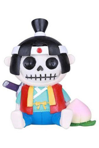 Furrybones Momotaro | Angel Clothing