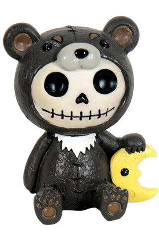 Furrybones Kuma | Angel Clothing