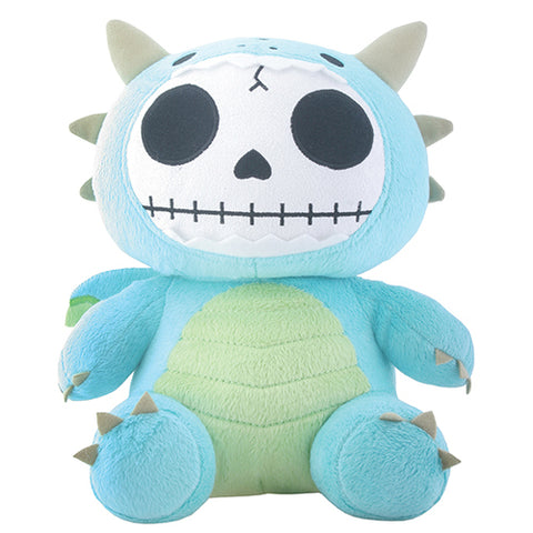 Furrybones Scorchie Plush | Angel Clothing