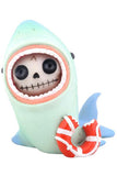 Furrybones Sharkie | Angel Clothing