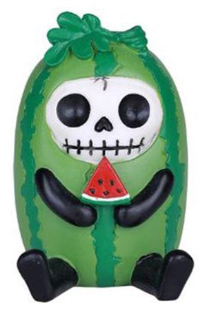 Furrybones Watermelon | Angel Clothing