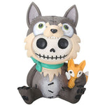 Furrybones Wolfgang Small | Angel Clothing