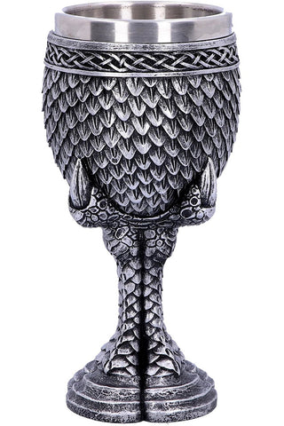 Grey Scale Goblet | Angel Clothing