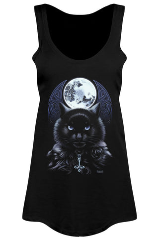 The Bewitching Hour Top | Angel Clothing
