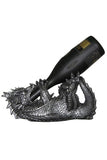 Guzzler Dragon Wine Bottle Holder | Angel Clothing
