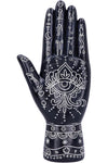 Hamsa Hand | Angel Clothing