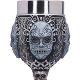 PRE-ORDER Harry Potter Death Eater Goblet | Angel Clothing