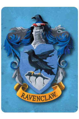 Harry Potter Fridge Magnet Ravenclaw | Angel Clothing