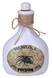 Hemlock Poison Bottle | Angel Clothing