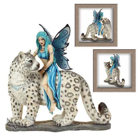 Hima Companion Fairy 20cm - Angel Clothing