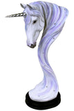 Jewelled Enchantment Unicorn 43cm | Angel Clothing