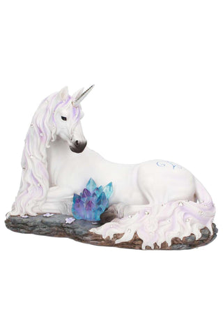 Jewelled Tranquillity Unicorn | Angel Clothing