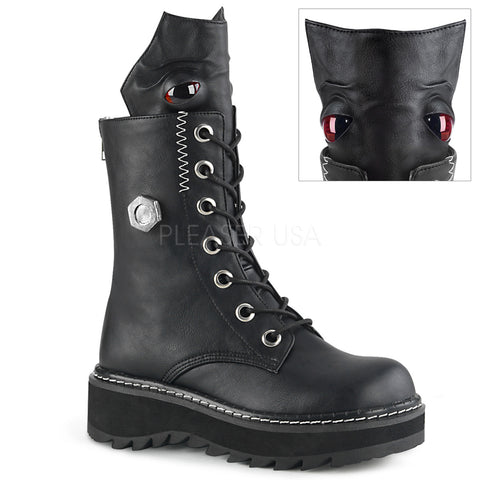 Demonia LILITH-220 Boots | Angel Clothing