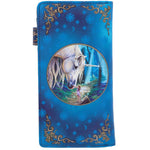 Lisa Parker Fairy Whispers Embossed Purse | Angel Clothing
