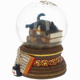 Lisa Parker Witching Hour Snow Globe | Angel Clothing