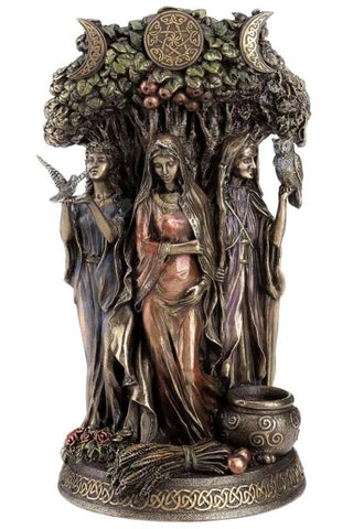 Maiden Mother Crone | Angel Clothing