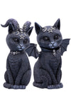 Malpuss and Pawzuph Large | Angel Clothing