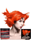 Manic Panic Electric Tiger Lily Hair Dye | Angel Clothing