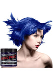 Manic Panic Blue Moon Hair Dye | Angel Clothing