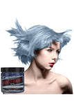 Manic Panic Blue Steel Hair Dye | Angel Clothing