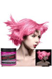 Manic Panic Cotton Candy Pink Hair Dye | Angel Clothing
