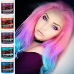 Manic Panic Creamtones Dreamsicle Hair Dye | Angel Clothing
