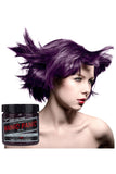 Manic Panic Deep Purple Dream Hair Dye | Angel Clothing