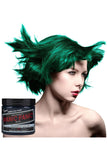 Manic Panic Enchanted Forest Hair Dye | Angel Clothing