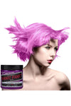Manic Panic Mystic Heather Hair Dye | Angel Clothing