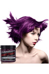 Manic Panic Plum Passion Hair Dye | Angel Clothing