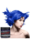 Manic Panic Rockabilly Blue Hair Dye | Angel Clothing