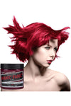 Manic Panic Vampire Red Hair Dye | Angel Clothing