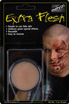 Mehron Extra Flesh | Angel Clothing