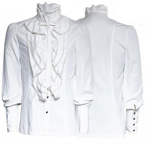 All Mens Clothing   Angel Clothing