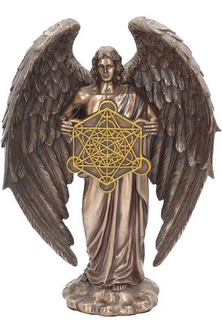 Metatron Archangel | Angel Clothing